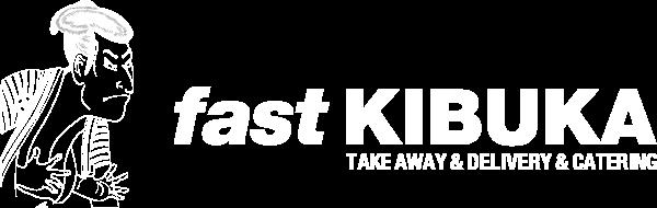 fast KIBUKA